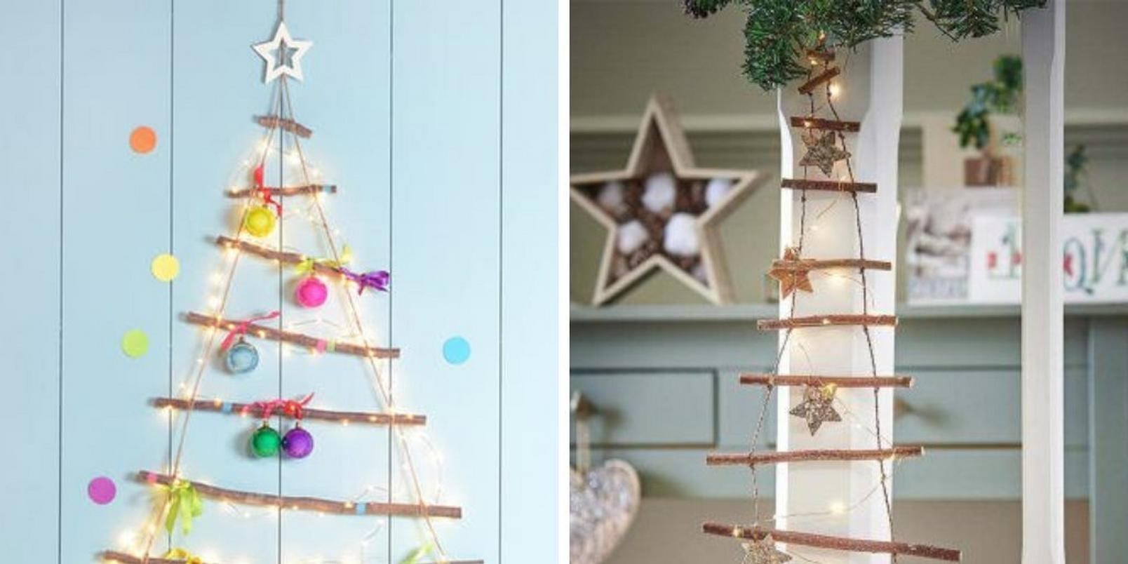 10-alternative-christmas-trees-small-spaces-4