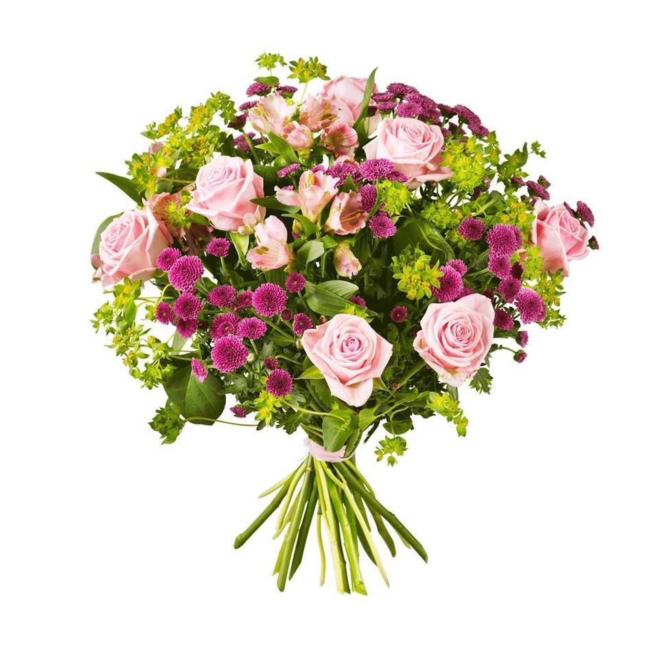 Image 1 of 1 of Bouquet Närhet