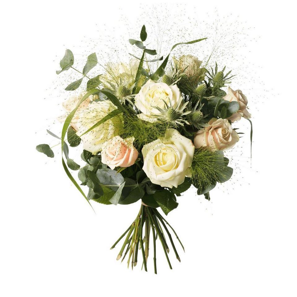 Image 1 of 1 of Bouquet Uppskattning