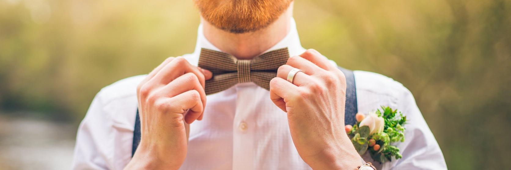 201908_wedding_new_husband-crop