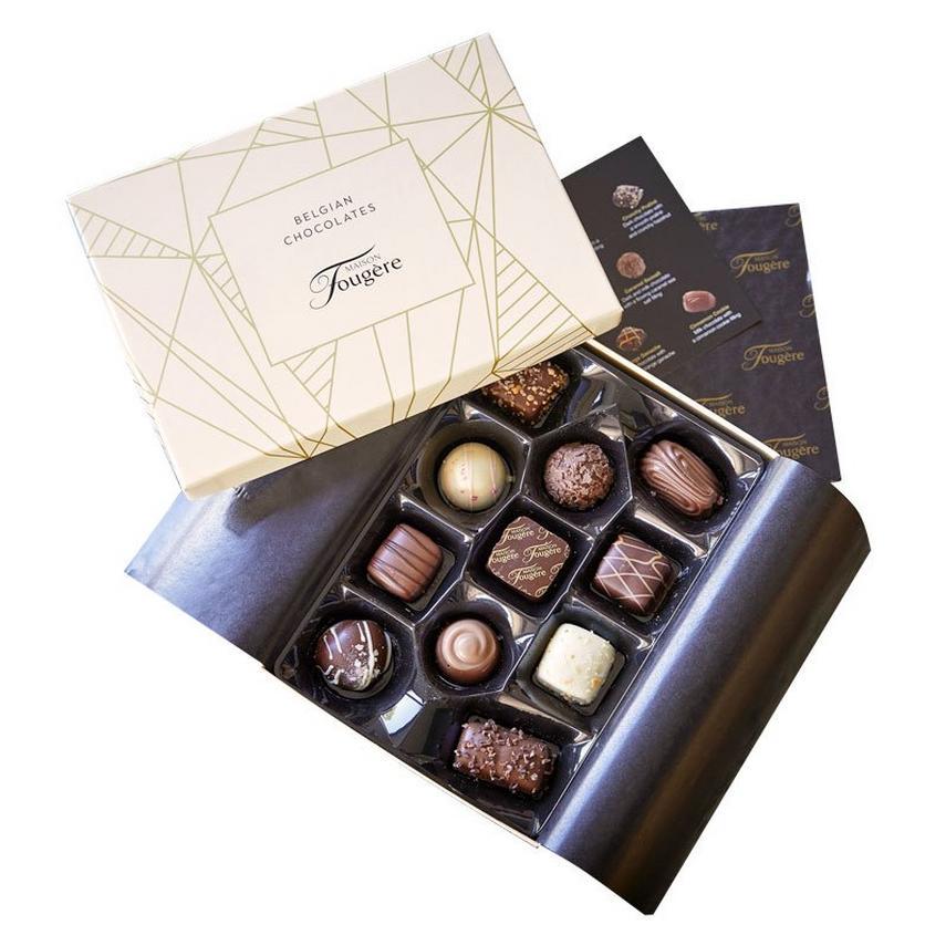 202007_finishing_touches_chocolates
