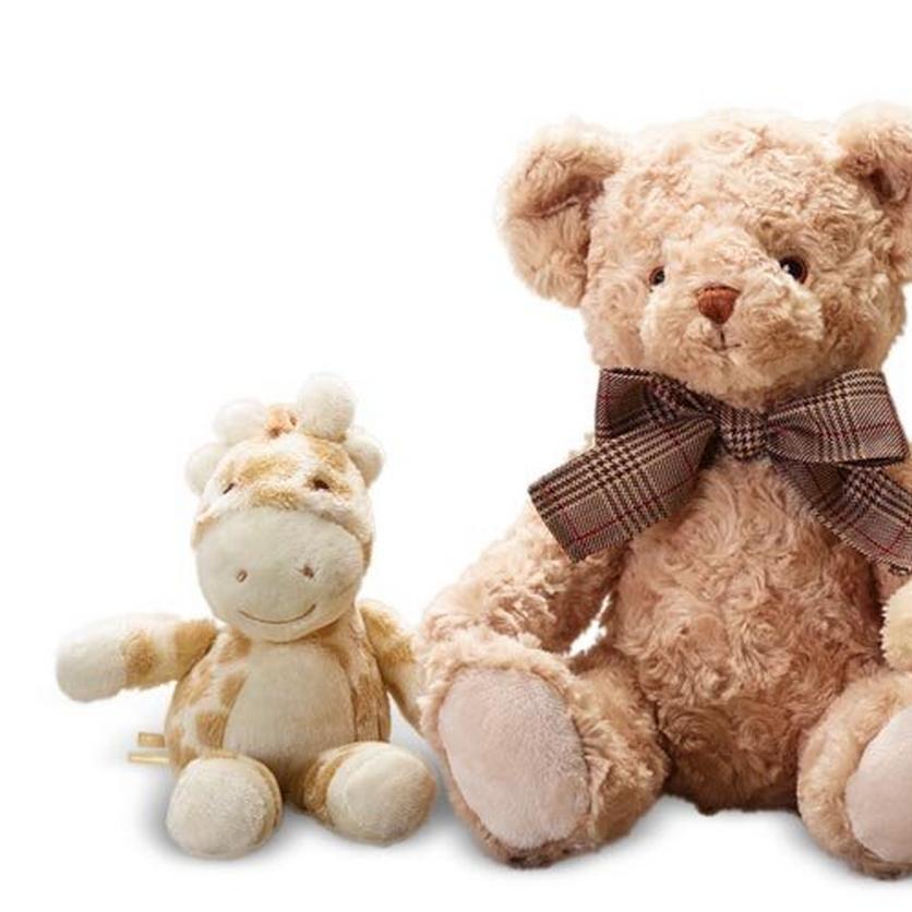 202012_finishing_touches_bears