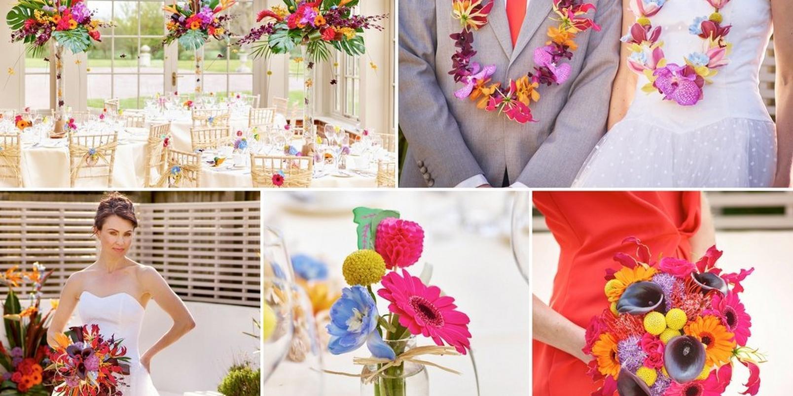 2_Untitled-design-2-summer-wedding-ideas