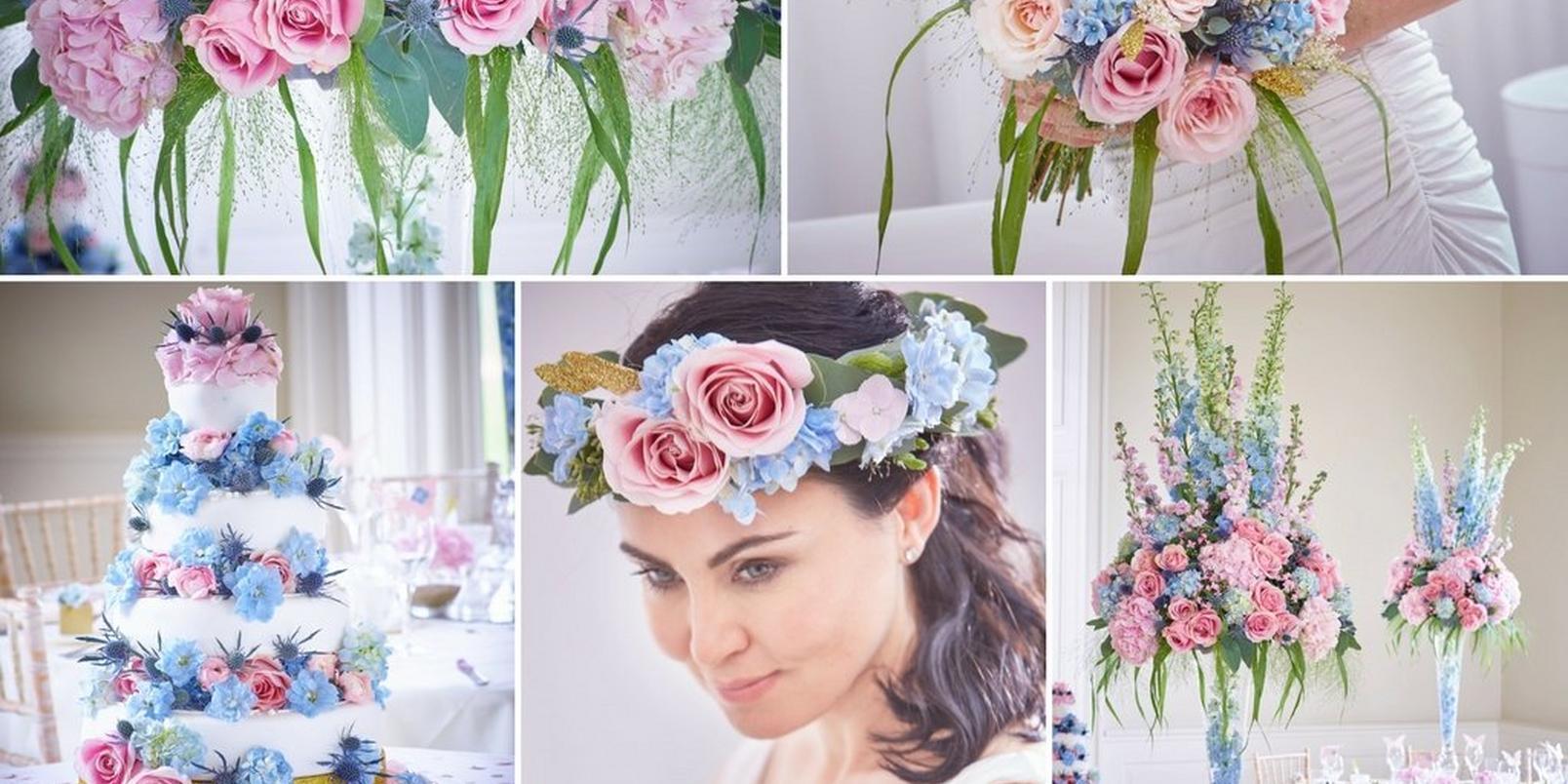 2_Untitled-design-4-summer-wedding-ideas