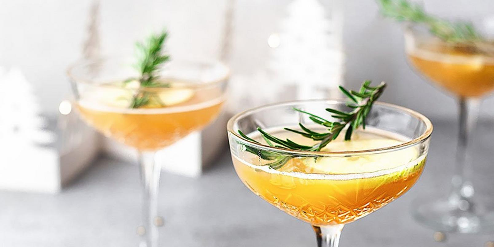4-tasty-christmas-cocktails-4