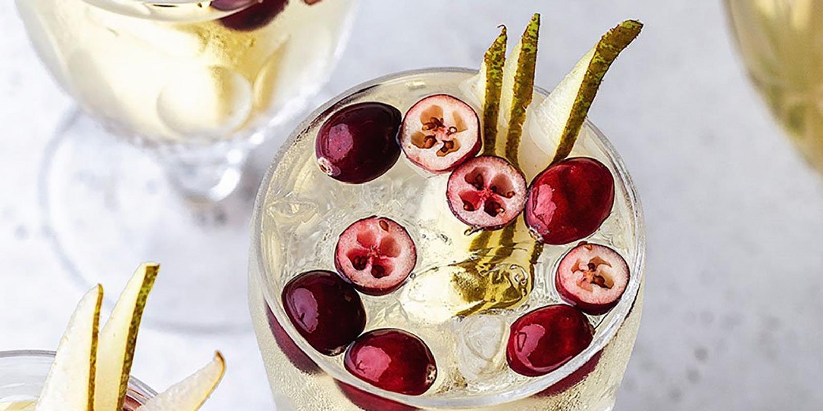 4-tasty-christmas-cocktails-5