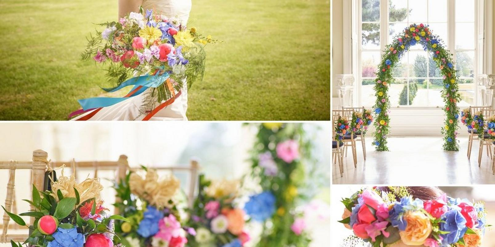 4_Untitled-design-3-summer-wedding-ideas