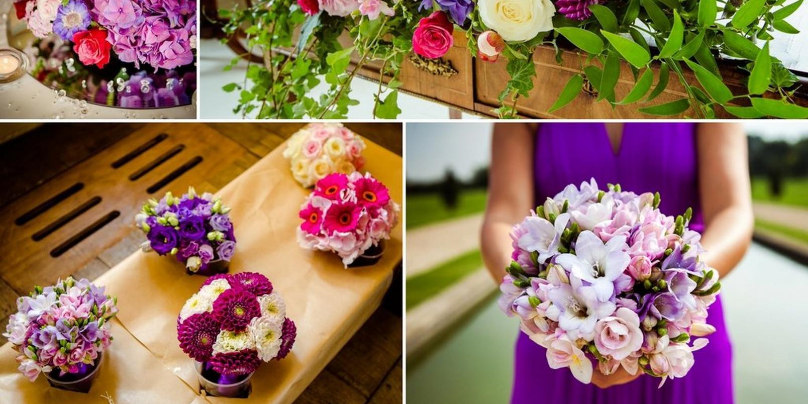 4_Untitled-design-summer-wedding-ideas