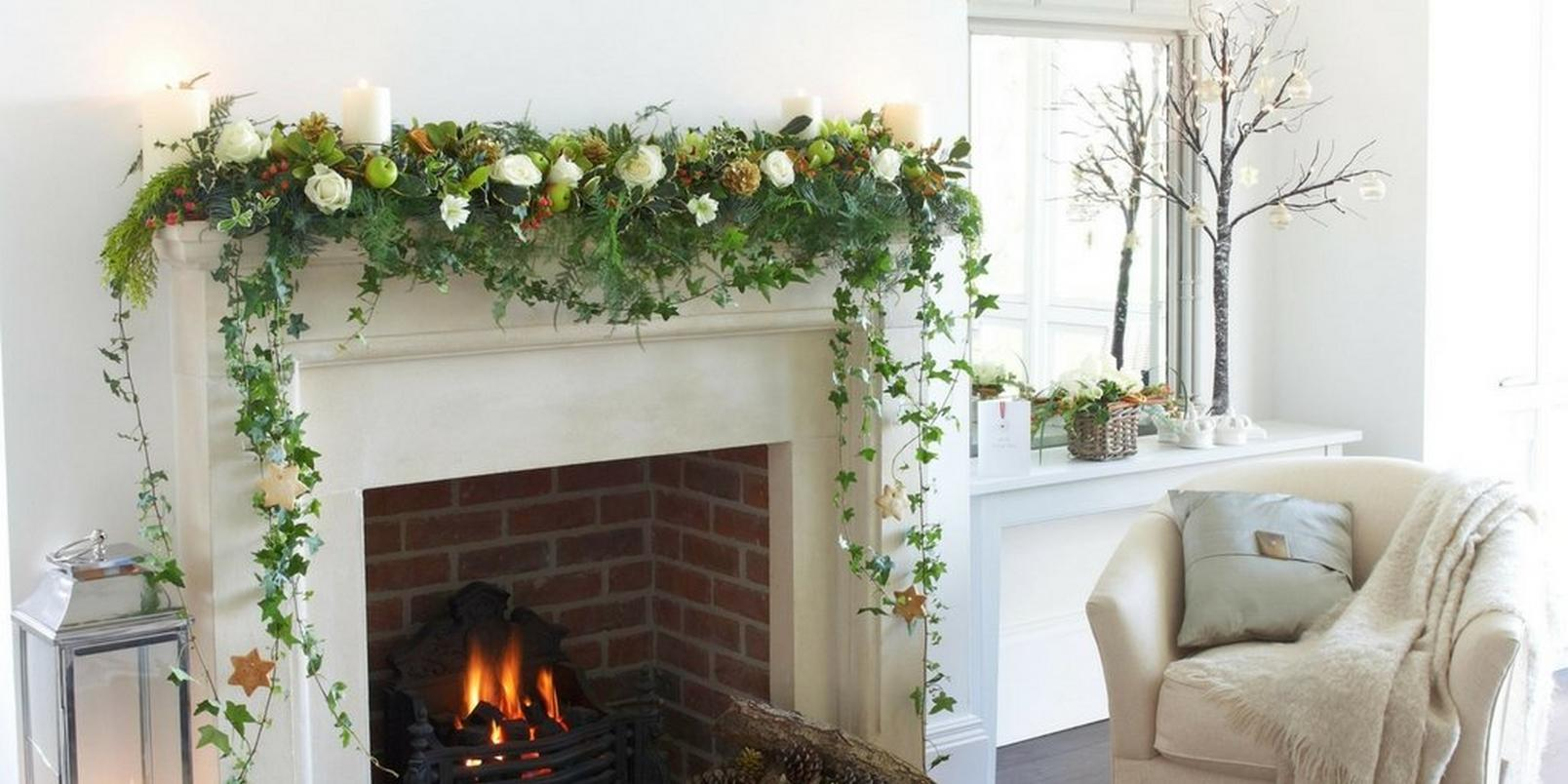 5-ways-to-decorate-your-mantlepiece-3