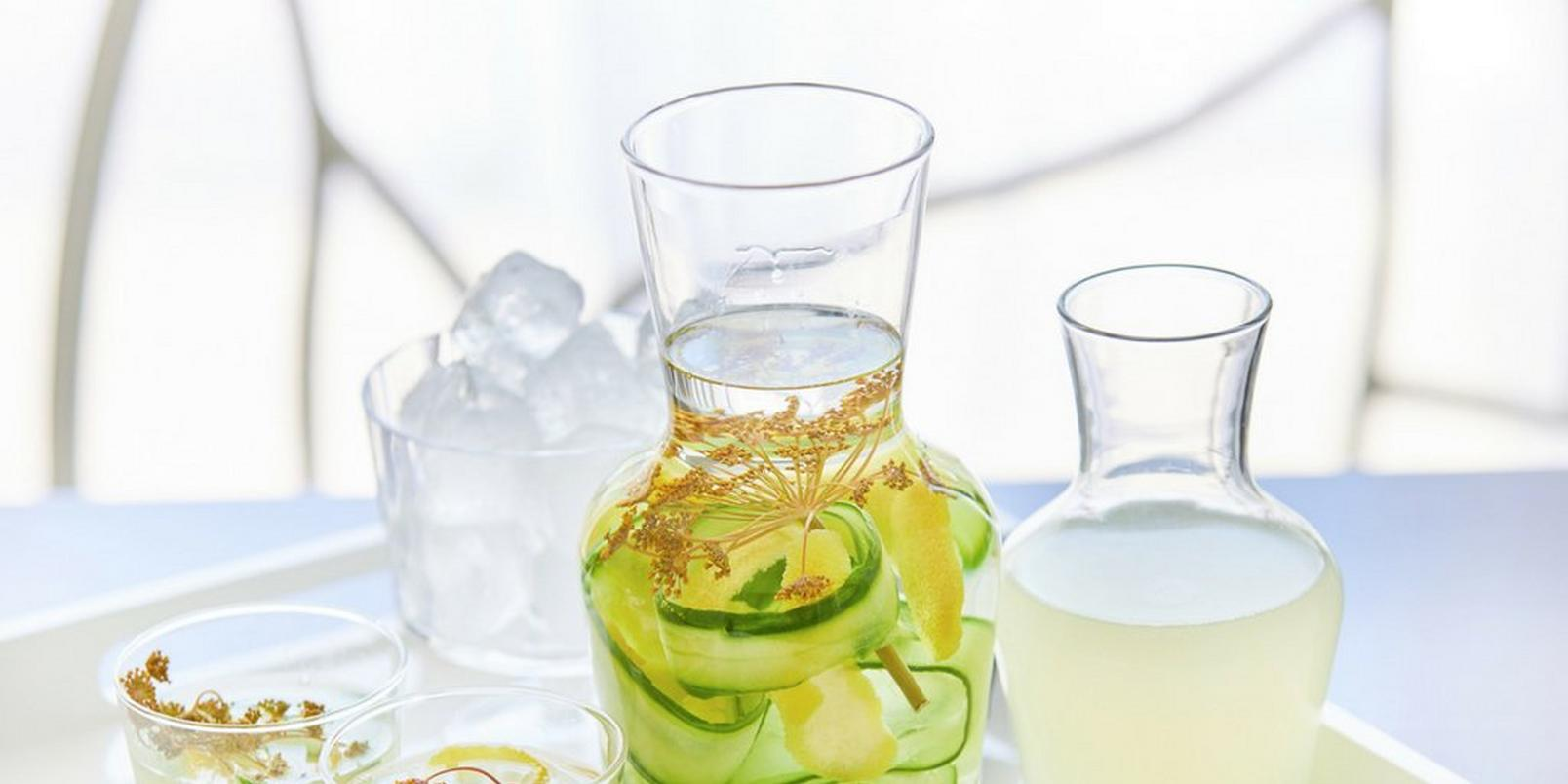 6-Floral-Cocktail-Recipes-Youll-Love-This-Summer1