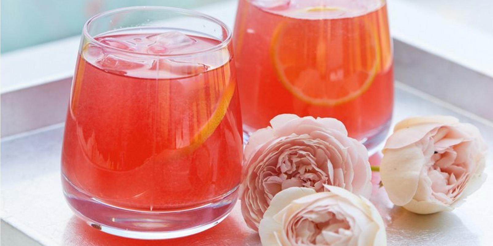 6-Floral-Cocktail-Recipes-Youll-Love-This-Summer10