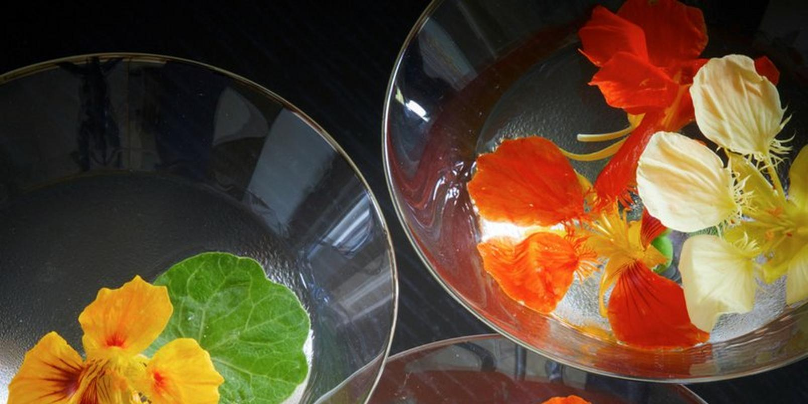 6-Floral-Cocktail-Recipes-Youll-Love-This-Summer6