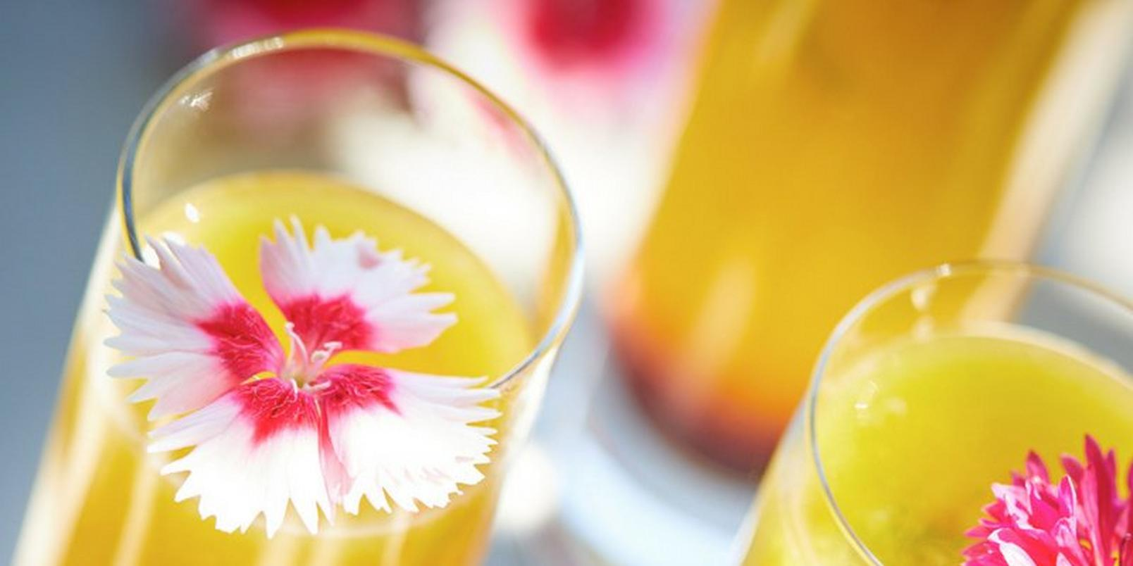 6-Floral-Cocktail-Recipes-Youll-Love-This-Summer8