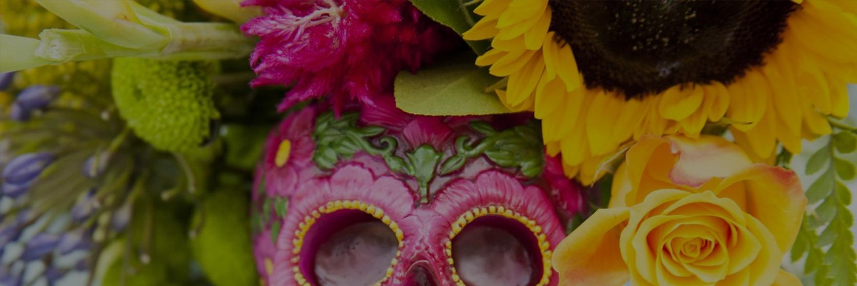 6-things-you-didnt-know-about-the-day-of-the-dead header