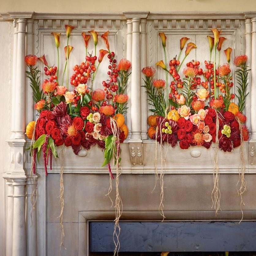 6-wedding-ideas-for-the-autumn-bride-1