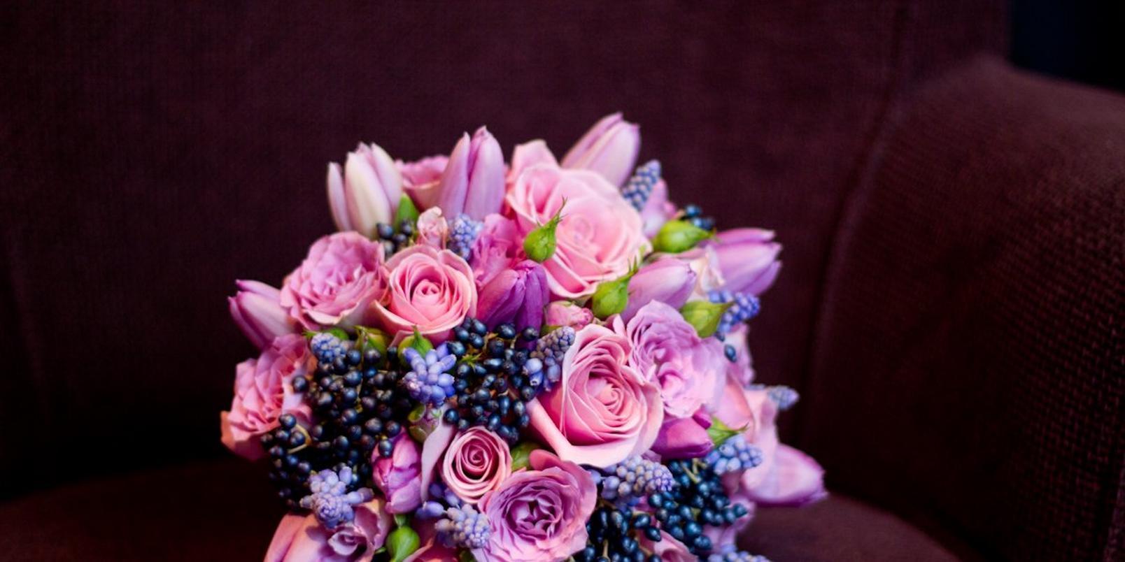 6-wedding-ideas-for-the-autumn-bride-3
