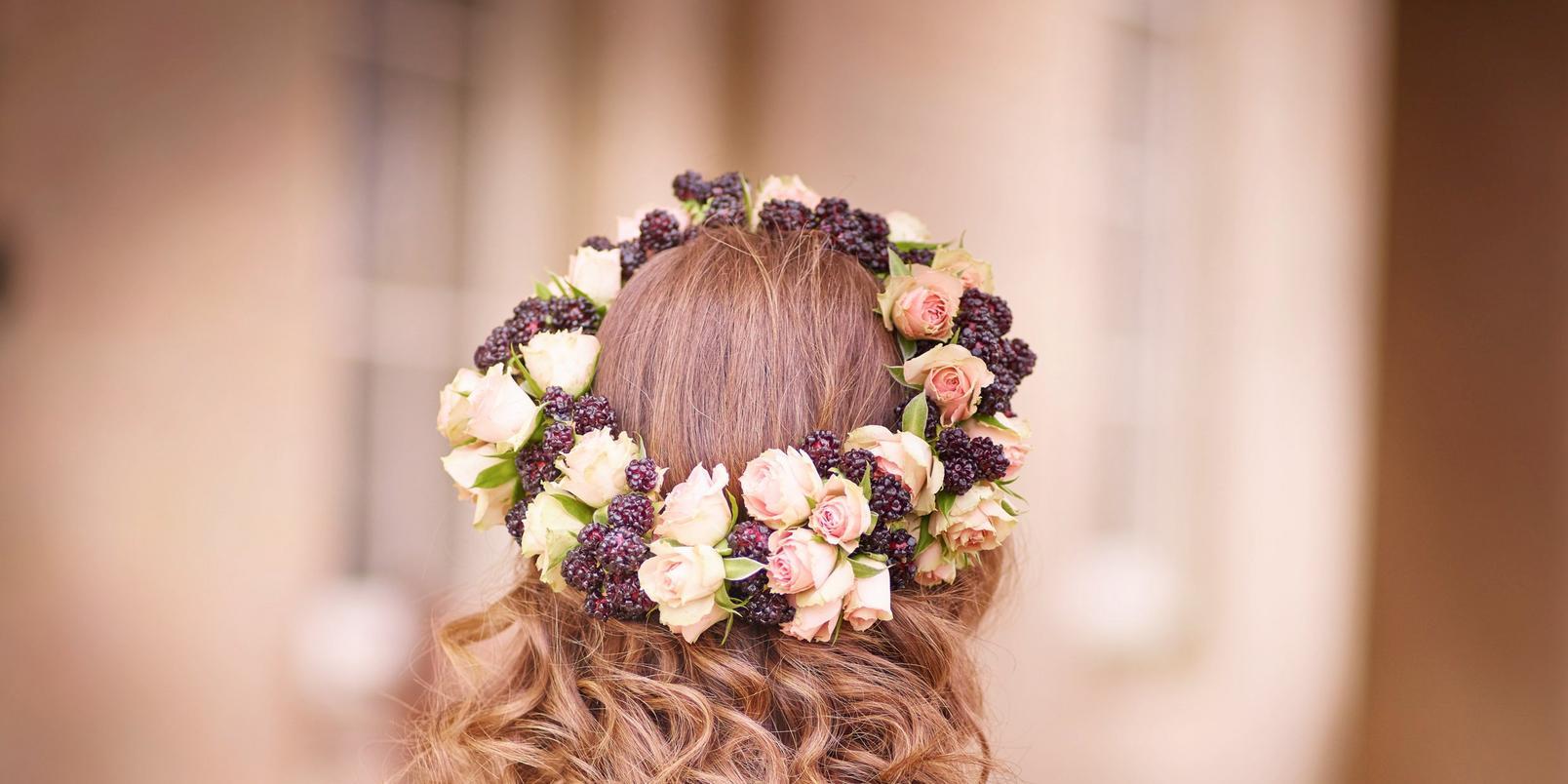 6-wedding-ideas-for-the-autumn-bride-5