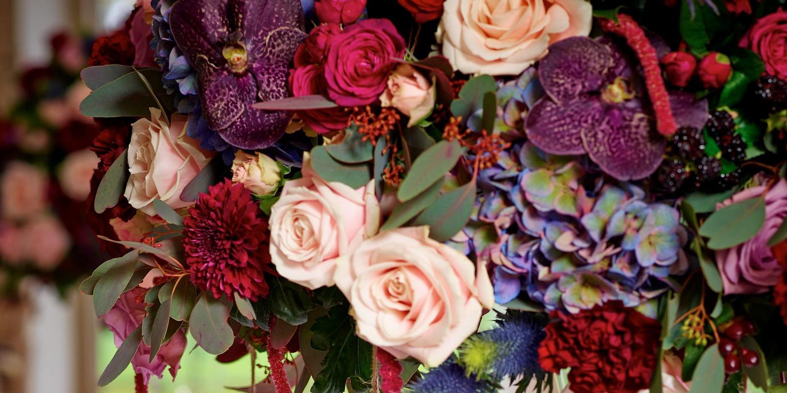 6-wedding-ideas-for-the-autumn-bride-6