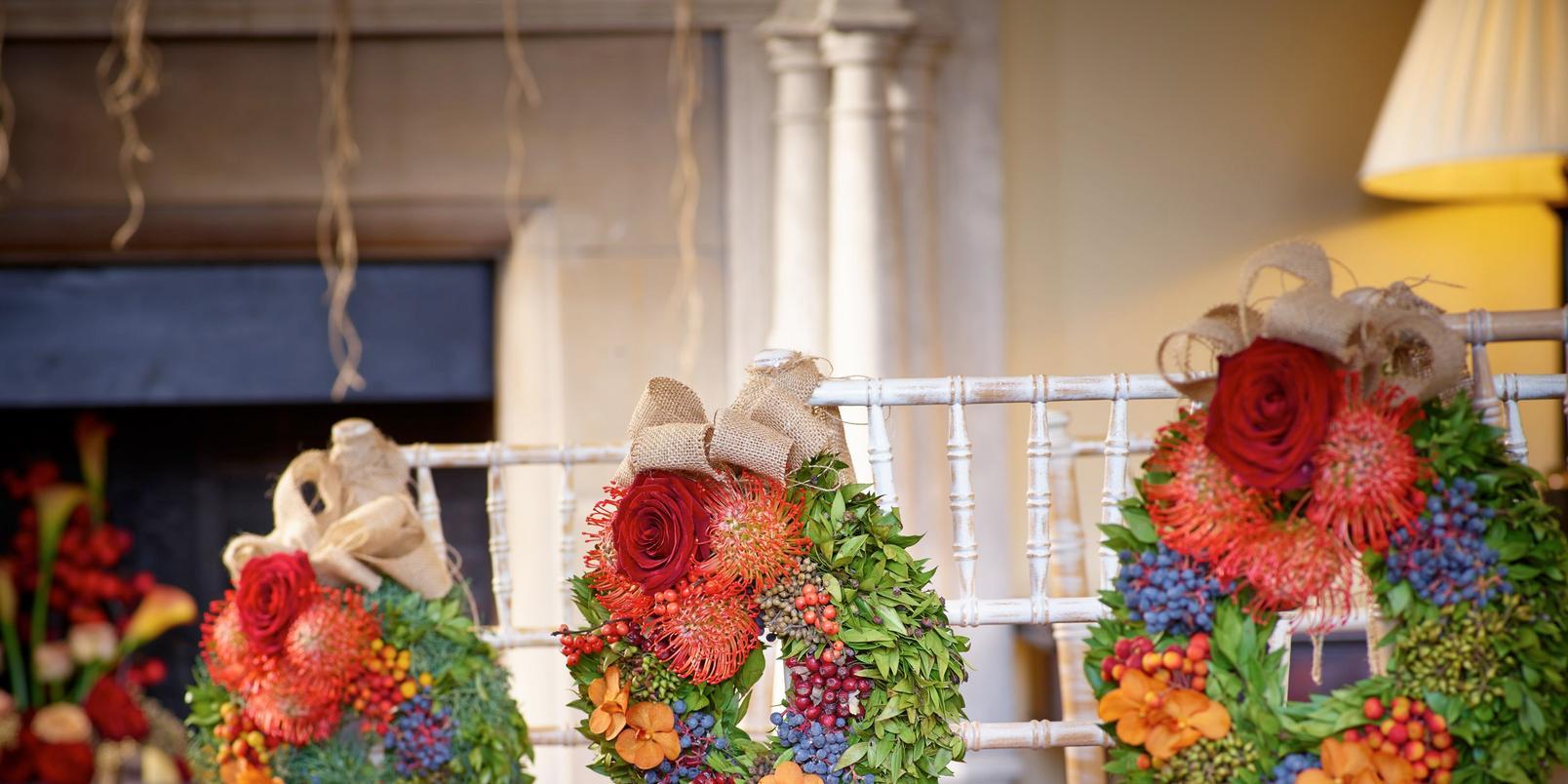 6-wedding-ideas-for-the-autumn-bride-7