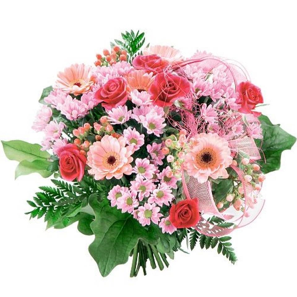 Image 1 of 1 of Only you flowers
