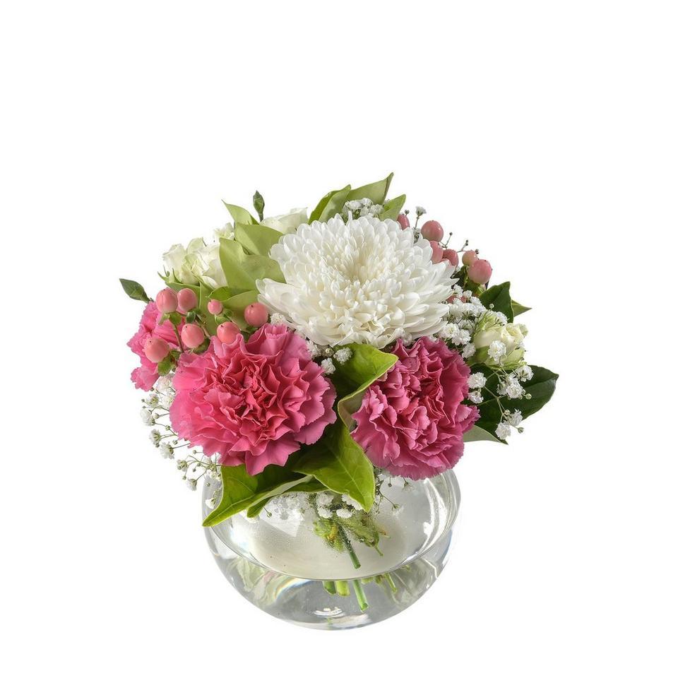Image 1 of 1 of Fleur