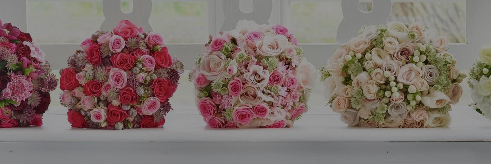 8-beautiful-bridesmaid-bouquets-2