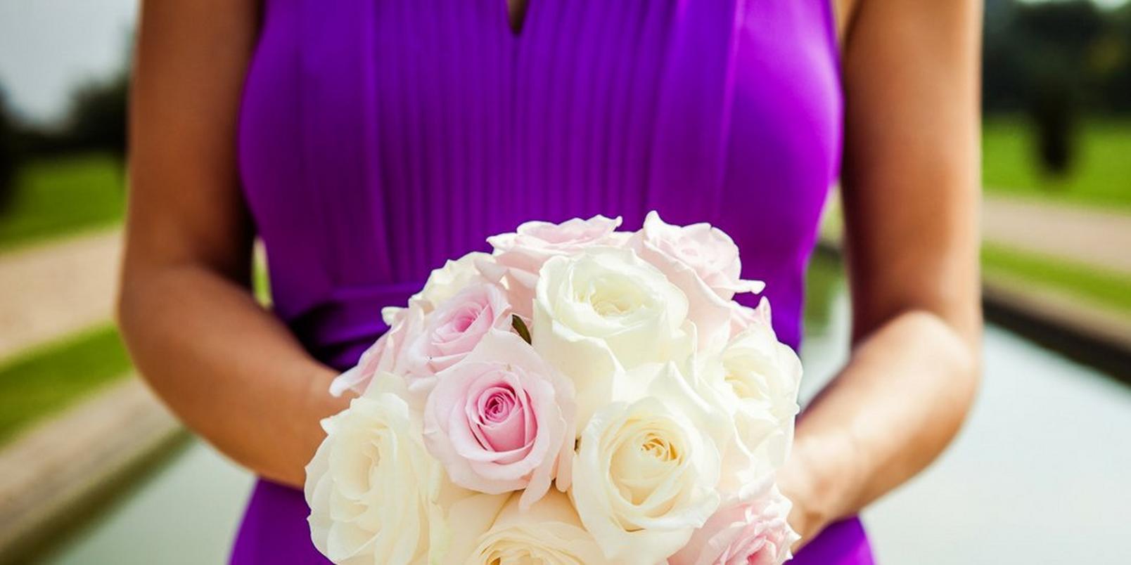 8-beautiful-bridesmaid-bouquets-3