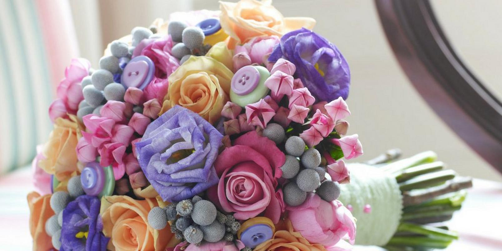 8-beautiful-bridesmaid-bouquets-4