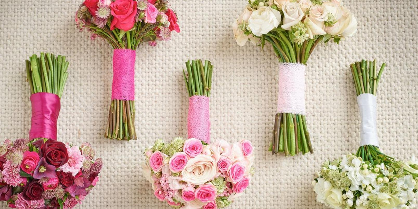 8-beautiful-bridesmaid-bouquets-5
