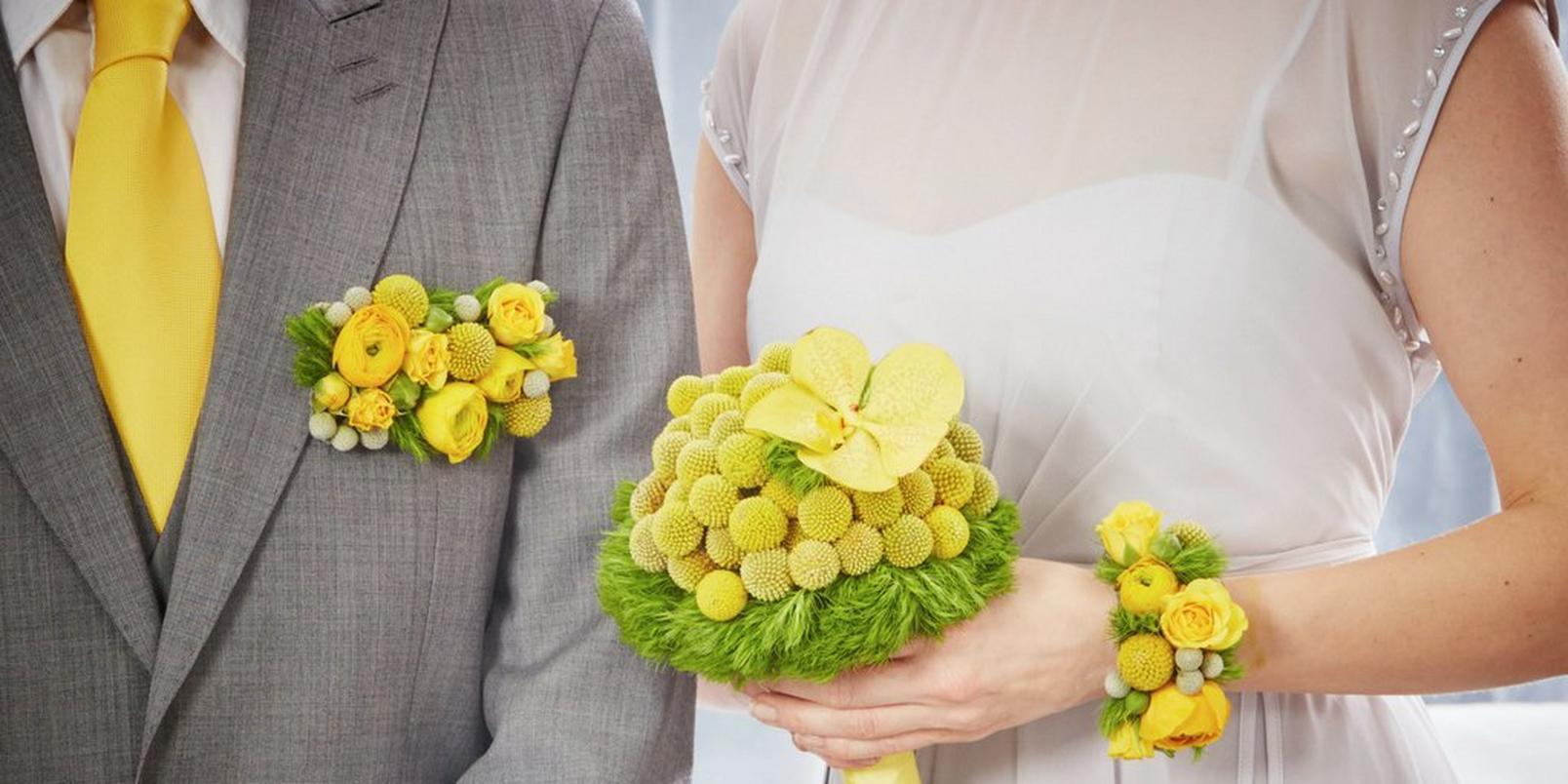 8-beautiful-bridesmaid-bouquets-6