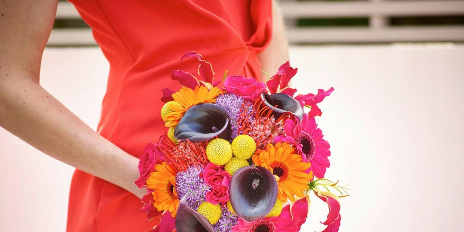 8-beautiful-bridesmaid-bouquets-7