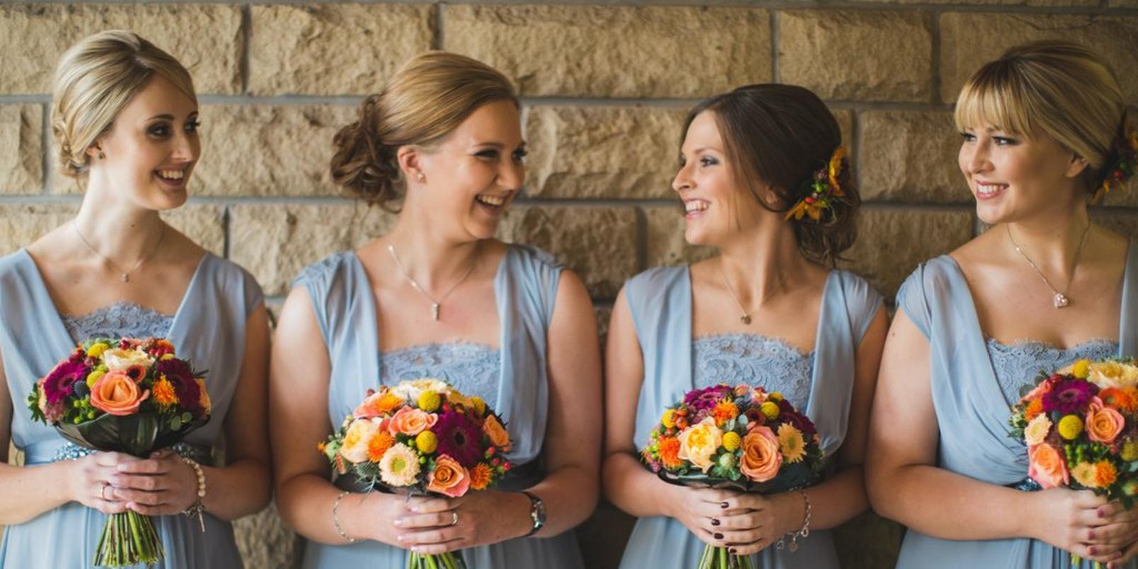 8-beautiful-bridesmaid-bouquets-8