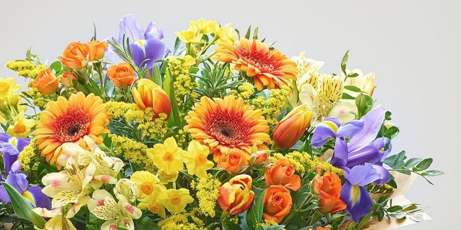 Add-a-subheading-25-spring-bouquet
