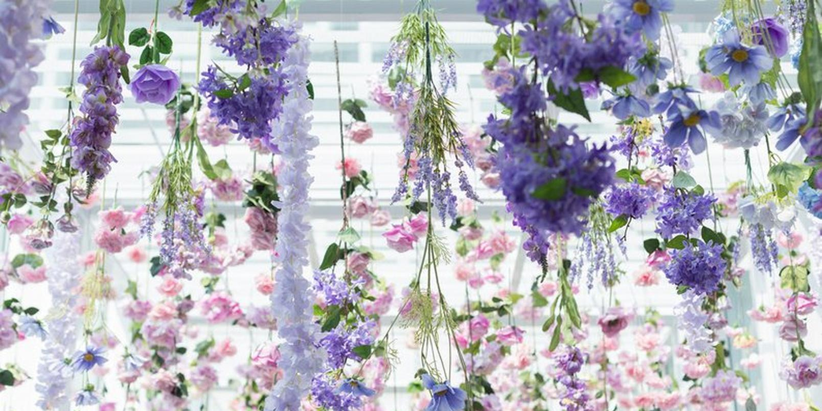 Air-Drying-Flowers-Resize