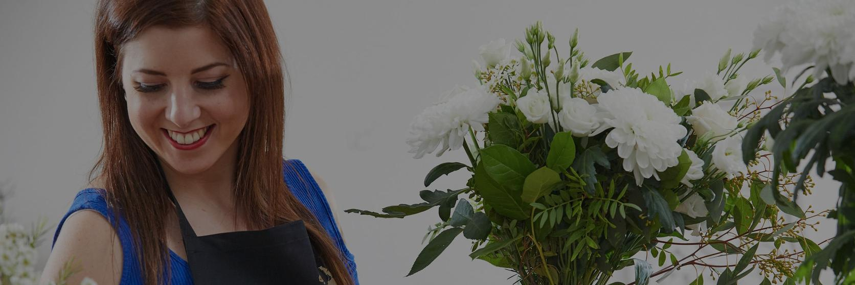 Award-winning-wedding-florist-wales-1