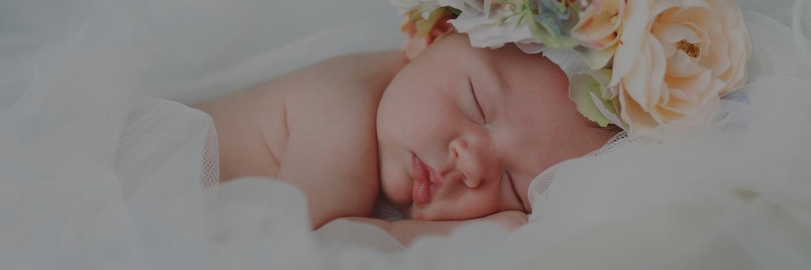 Baby-girl-with-flower-headdressv2