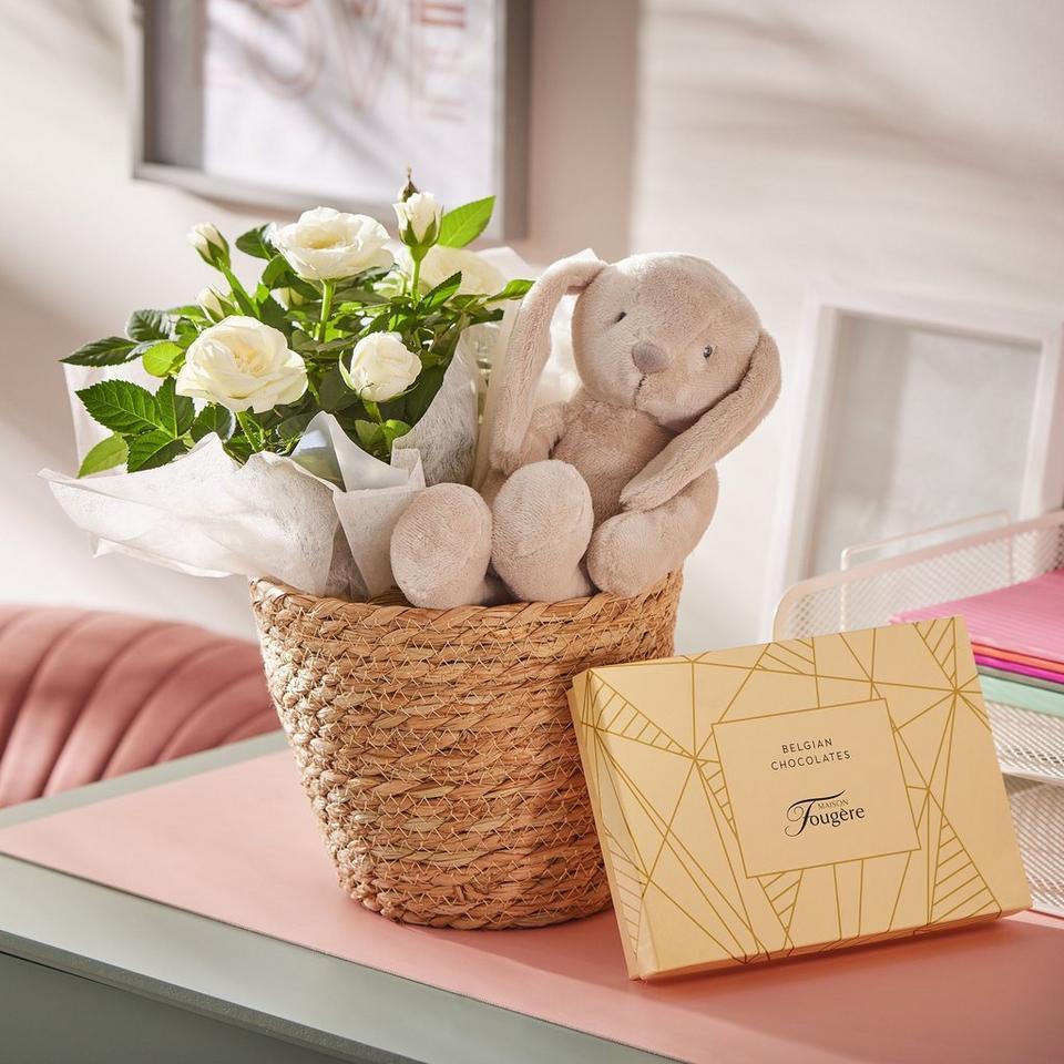 Image 1 of 2 of Bundle of Joy Gift Set