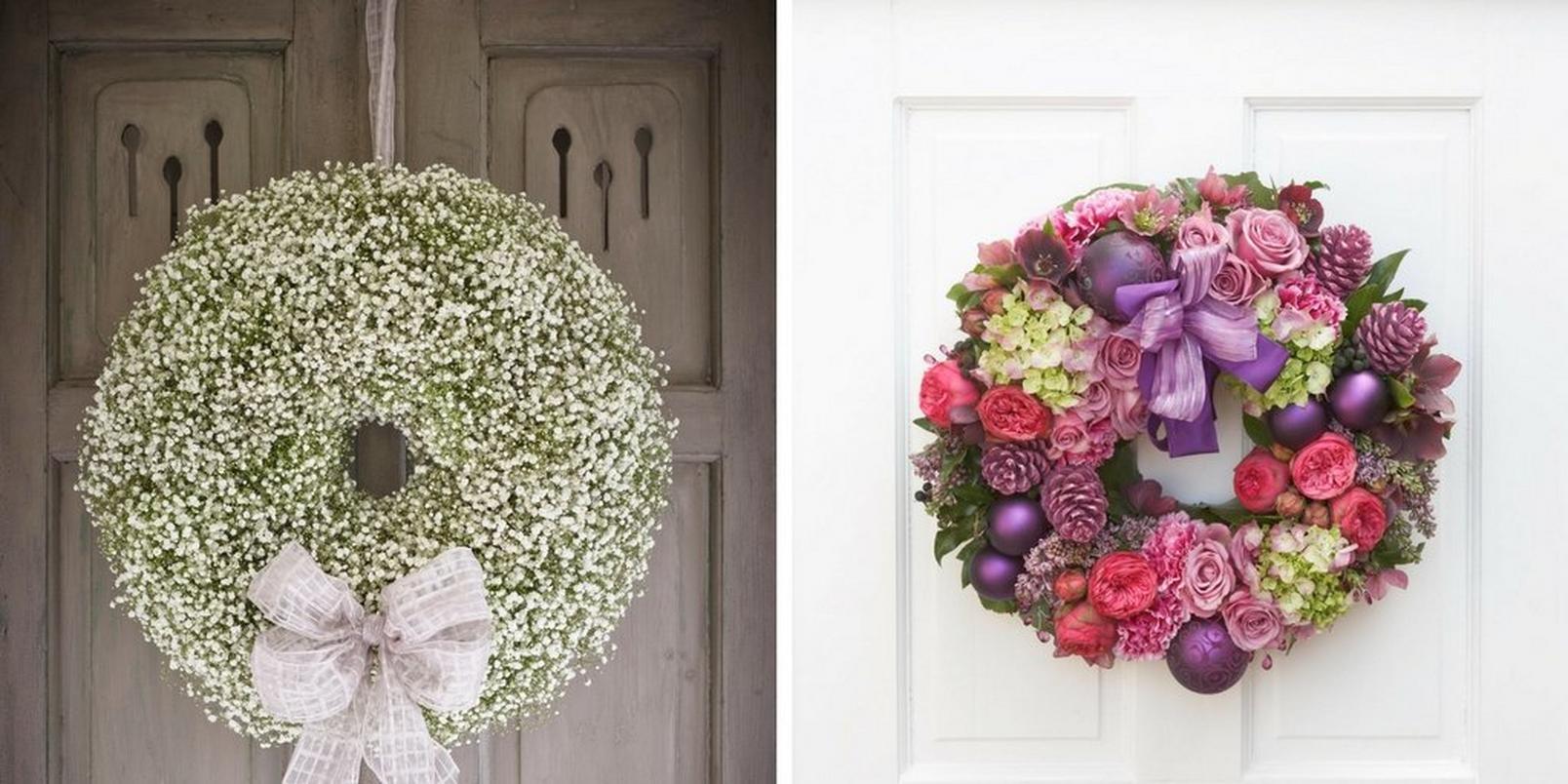 Christmas-flower-ideas-2