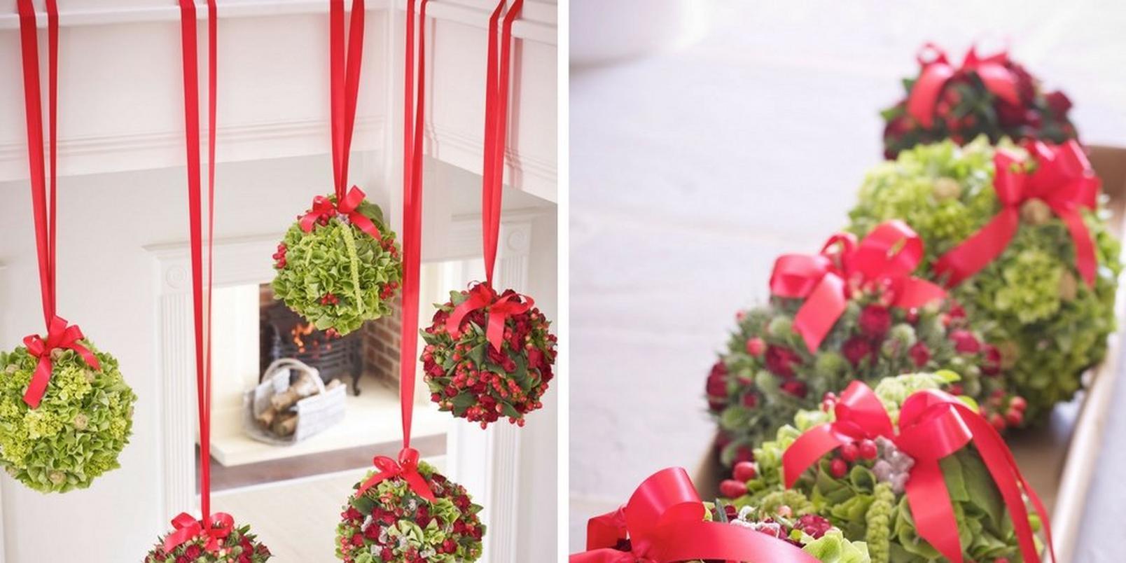Christmas-flower-ideas-3