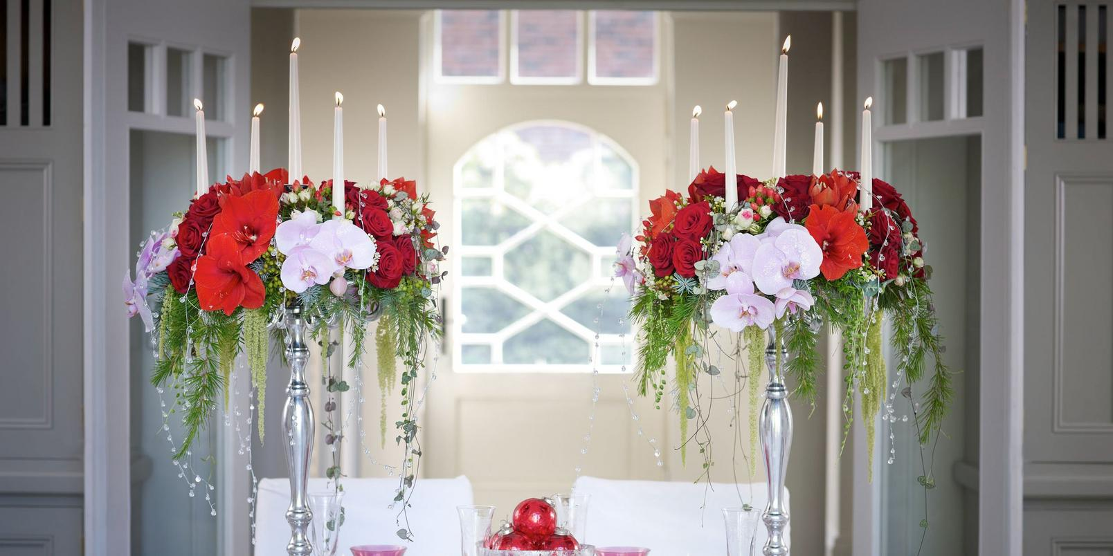 Christmas-table-decorating-ideas-1