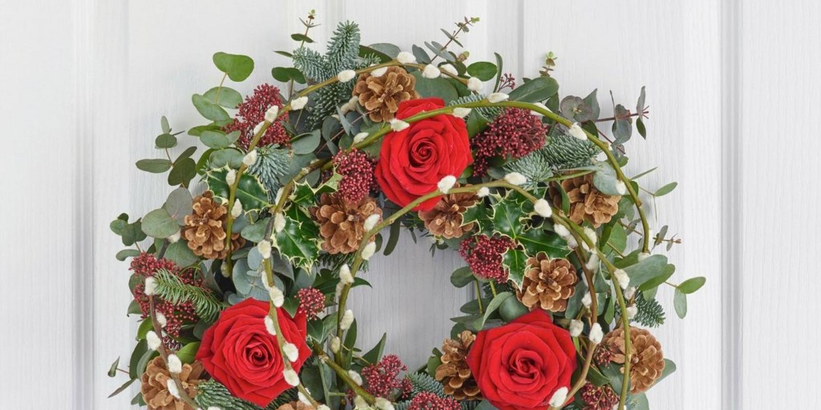 Christmas-wreath-14