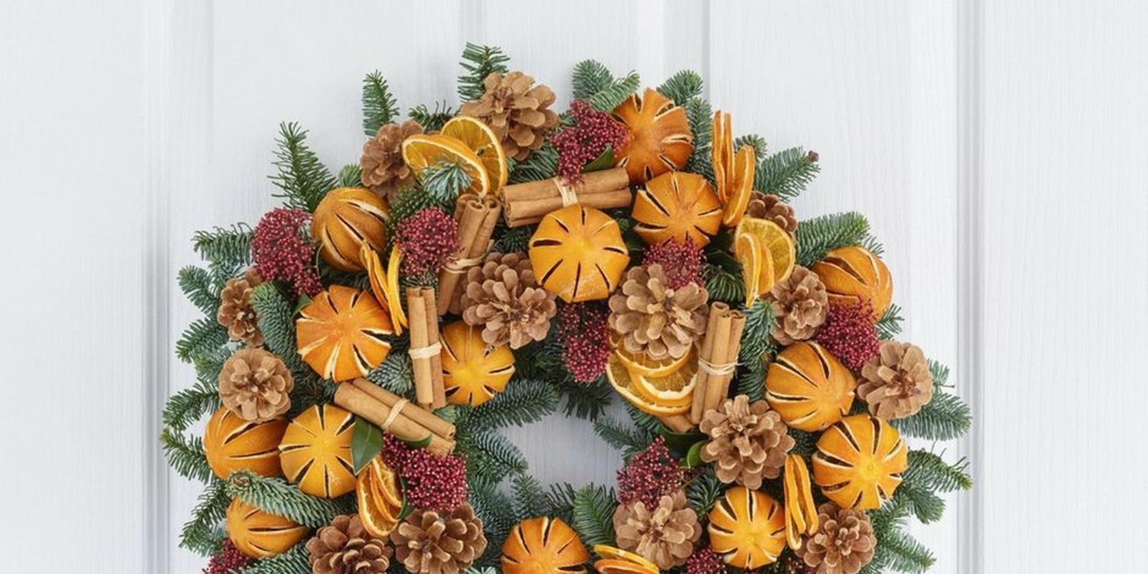 Christmas-wreath-2
