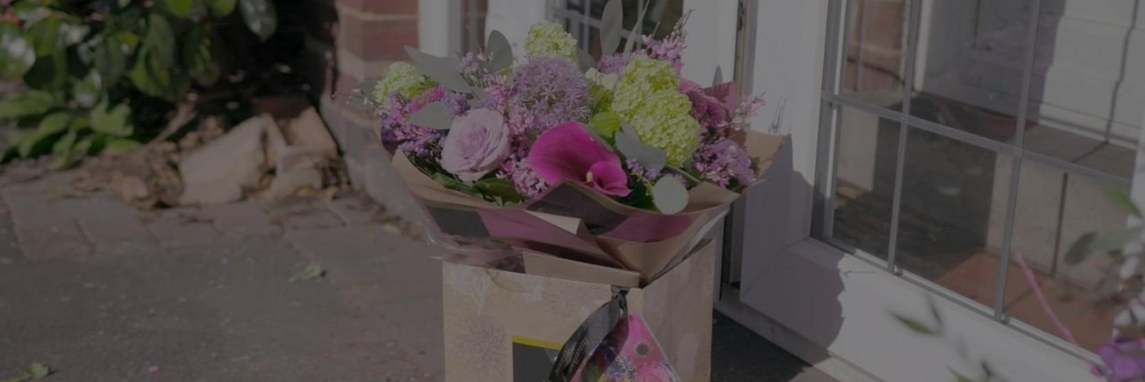 Doorstep-moments-for-international-womens-day-1