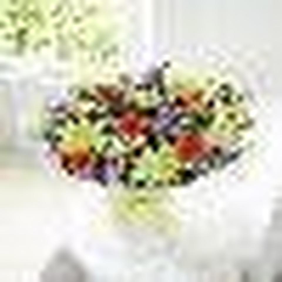 Image 1 of 1 of INTERFLORA FLORIST CHOICE BQT OF SEASONAL FLOWERS