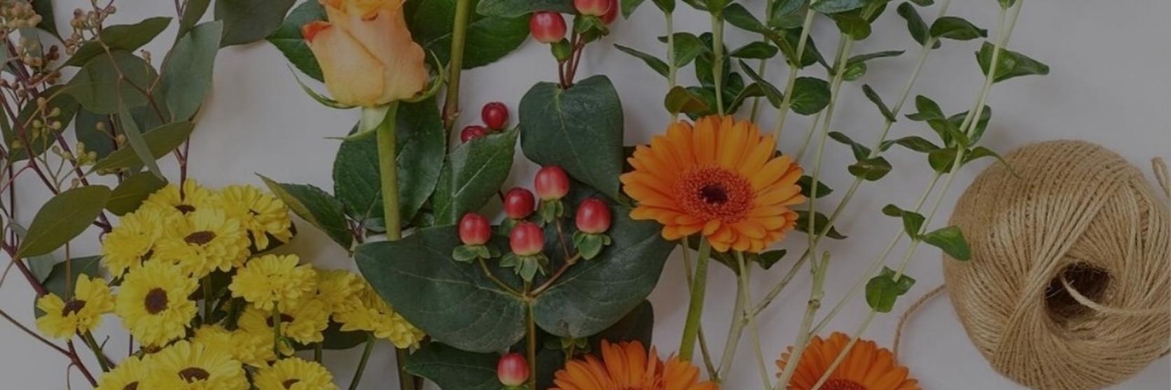 Fall-for-autumn-colours-2-1
