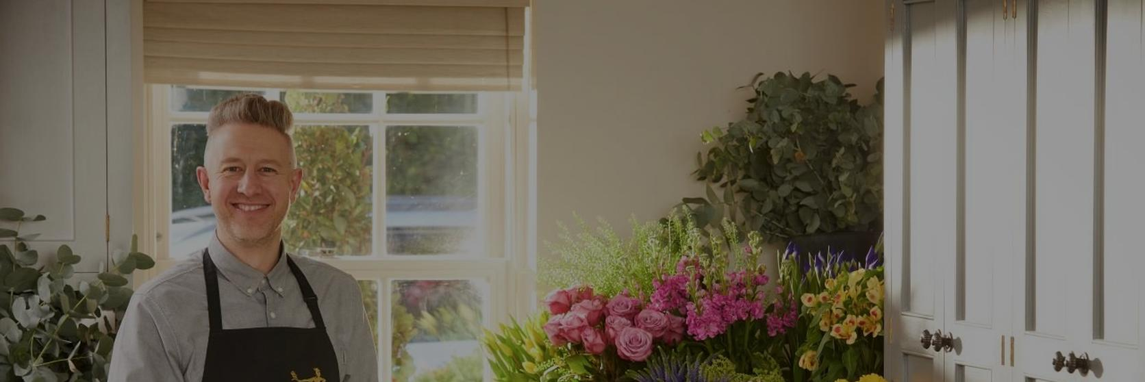 Florist-focus-spring-flowers-1