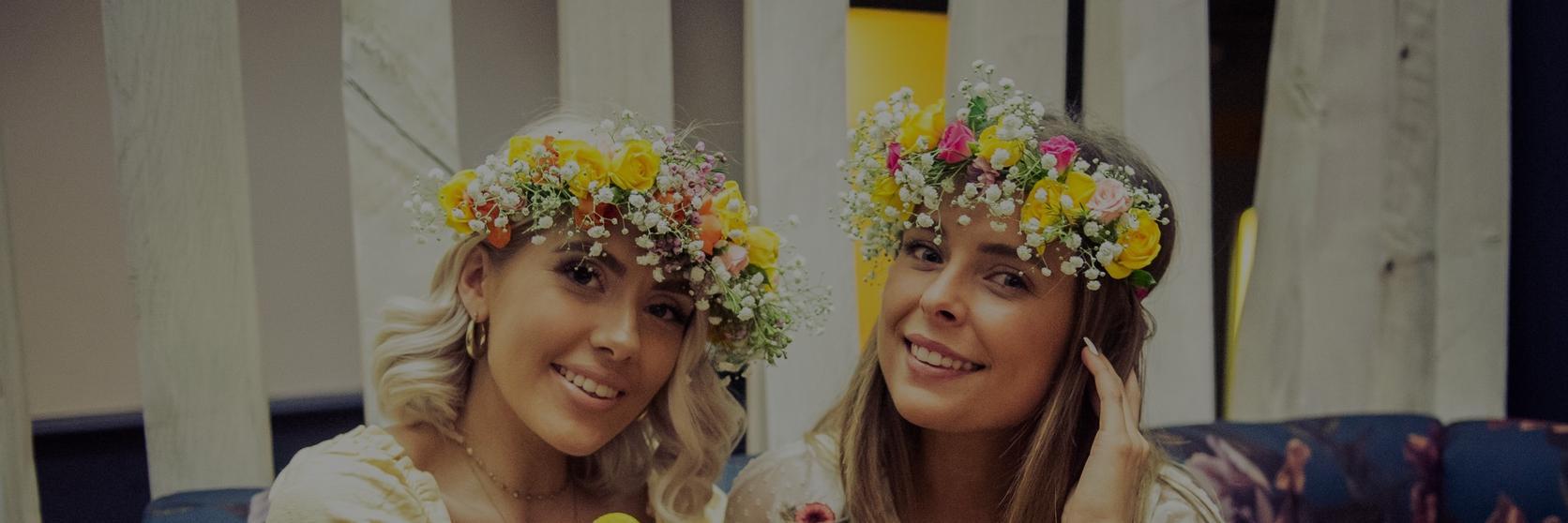 Flower-Crowns-1
