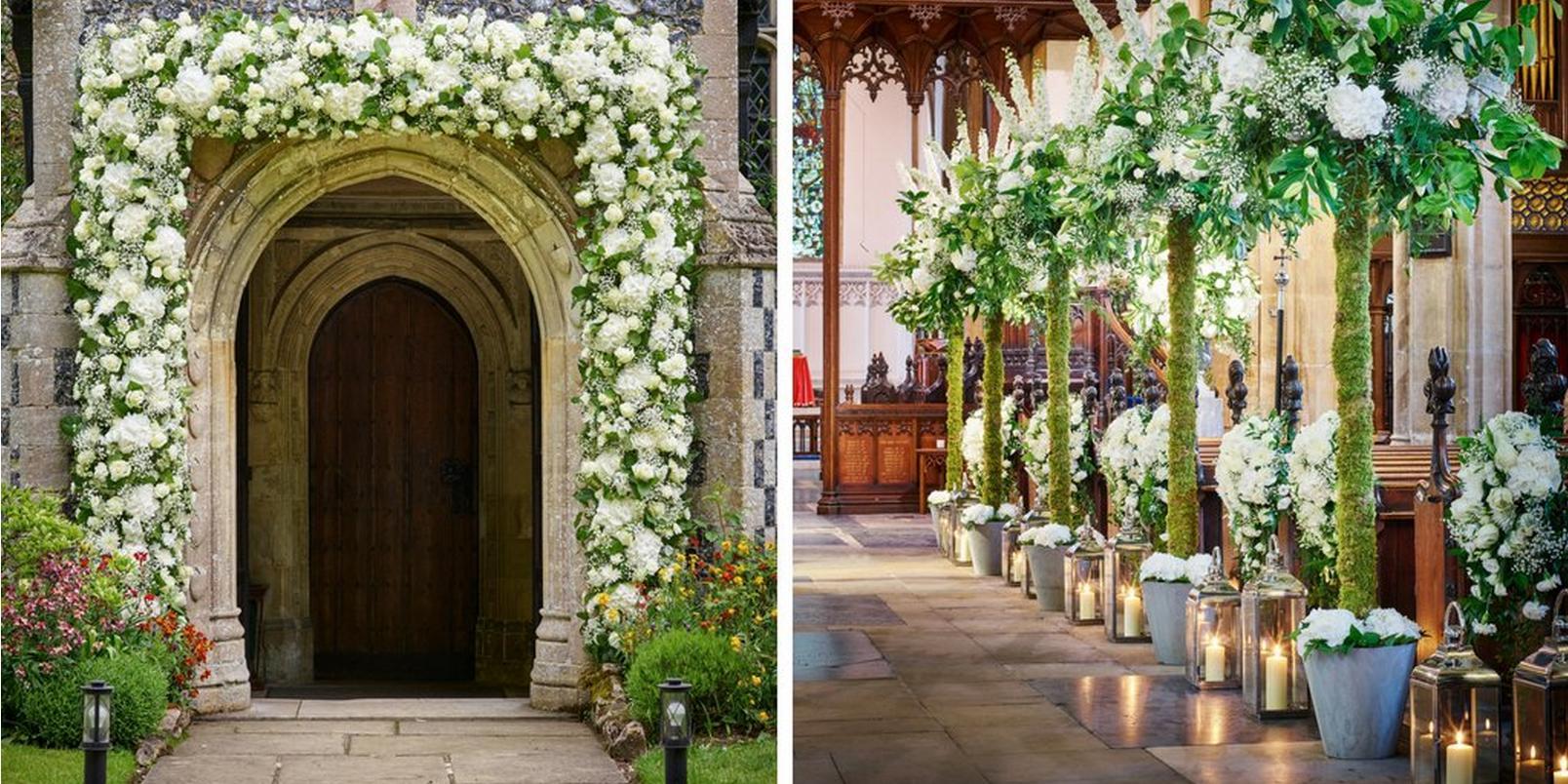 Flowers for Church v2