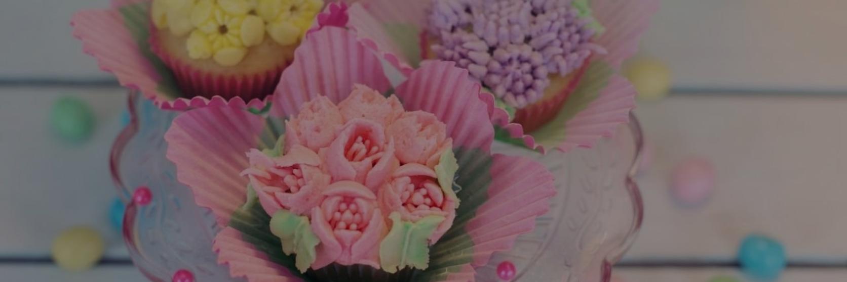 How-to-make-fondant-flowers-1