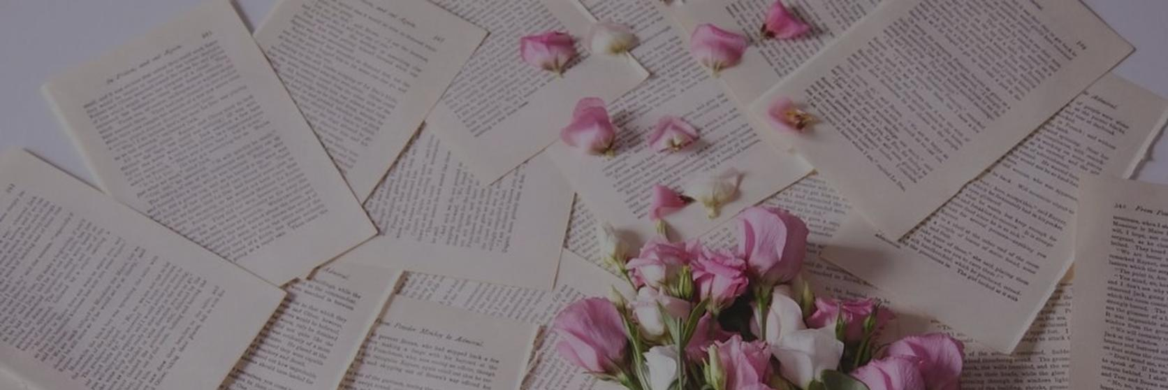 How-to-write-a-love-poem-1